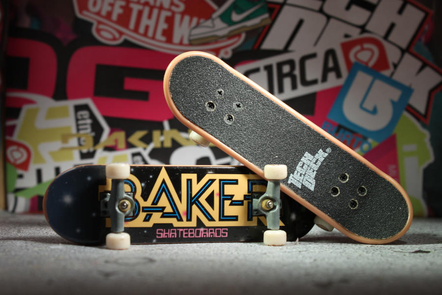 Fingerboards tech deck by casludesign on deviantart fingerboards tech deck by casludesign voltagebd Choice Image