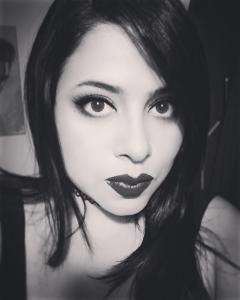 clararuiz91's Profile Picture