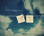 Where Is The Love ??