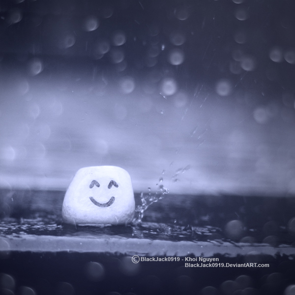 i__m_only_happy_when_it_rain_by_blackjack0919-d2yrnsy.jpg