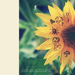 Seasons In The Sun by BlackJack0919