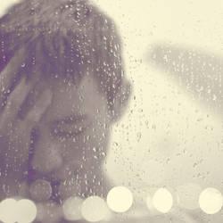 Tears And Rain by BlackJack0919