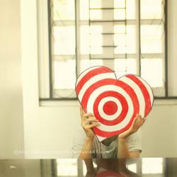A Fabulous Target