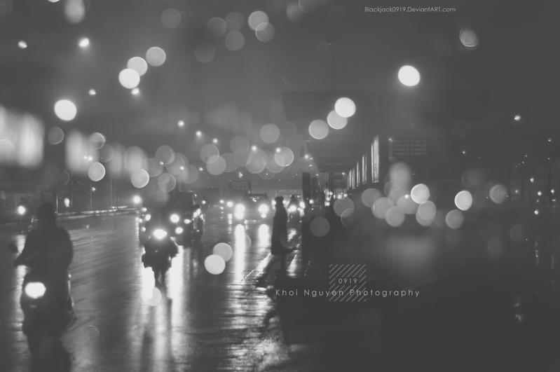 Take me before it's light by BlackJack0919