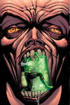 Green Lantern 56 cvr