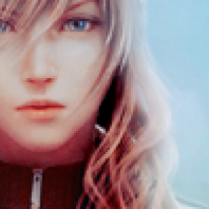 inskyecion's Profile Picture