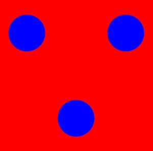 2orb's Profile Picture