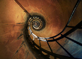 stairs by 2orb