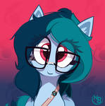 Space Mare