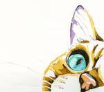 Cat Ecoline