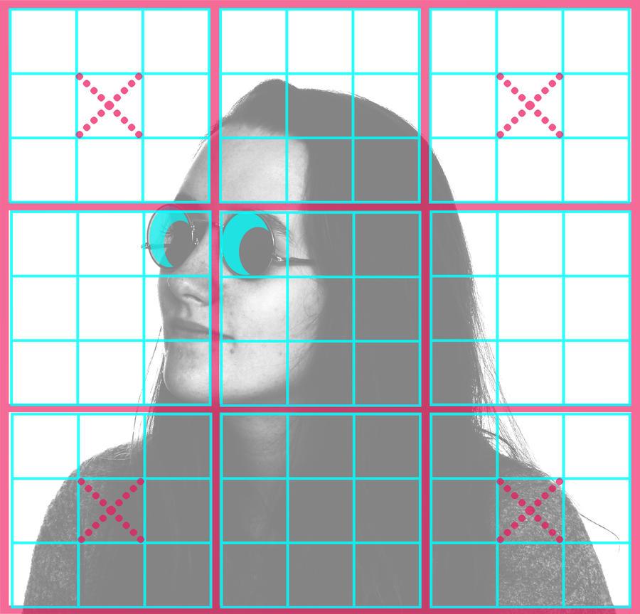 Digital Me by TheFreeWay