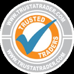 trustatrader's Profile Picture