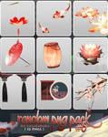 Random PNG Pack 6