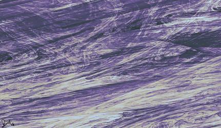 Surface Jupiters (Tweak) of PinkCloudsSoRealistic