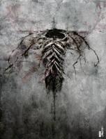 Post Mortem by TrepanBoub