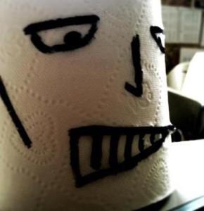 TrepanBoub's Profile Picture