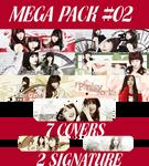 MEGA PSD PACK 2
