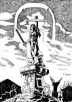 Daredevil - Blind Justice