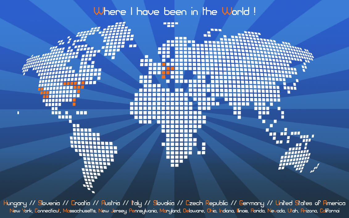 Round cube world map by mataiand on deviantart round cube world map by mataiand sciox Gallery