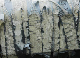 Duct Tape 1 by Delia-Stock
