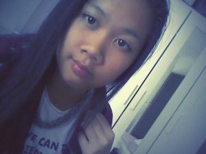 ParkLinda's Profile Picture