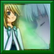 TOS avatar by Keyblade-Mistress