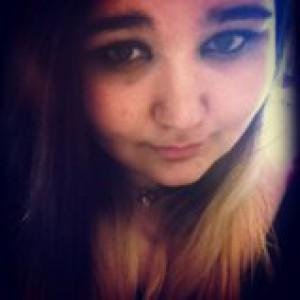 xxsayaxxpoison's Profile Picture