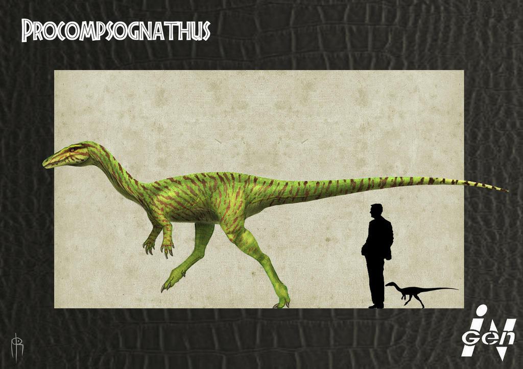 http://fc09.deviantart.net/fs70/i/2012/262/7/3/jp_procompsognathus_remake_by_jelsin-d5ep2mr.jpg