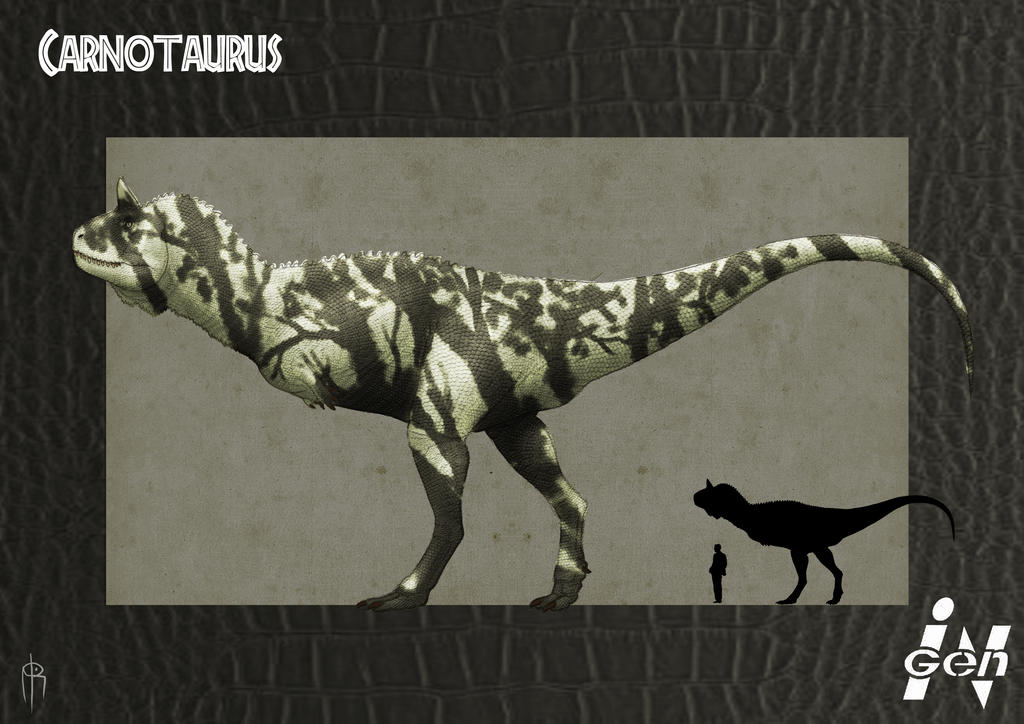 http://fc04.deviantart.net/fs71/i/2012/262/6/3/jp_carnotaurus_remake_by_jelsin-d5fa01v.jpg