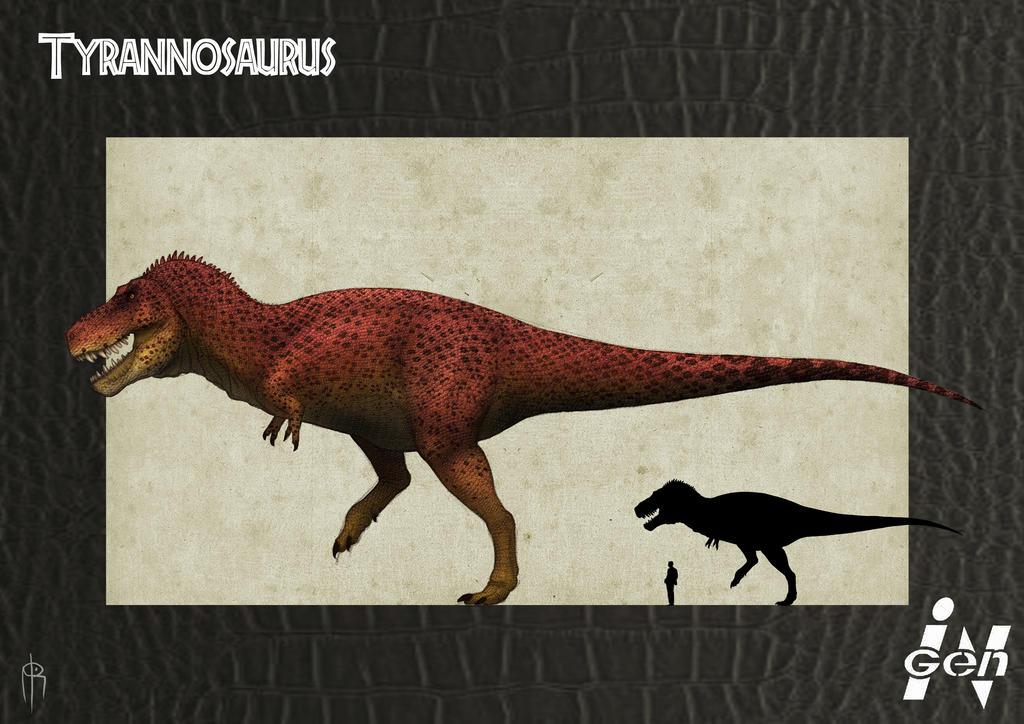 http://fc09.deviantart.net/fs71/i/2012/262/e/d/jp_tyrannosaurus_remake_by_jelsin-d5fatzq.jpg