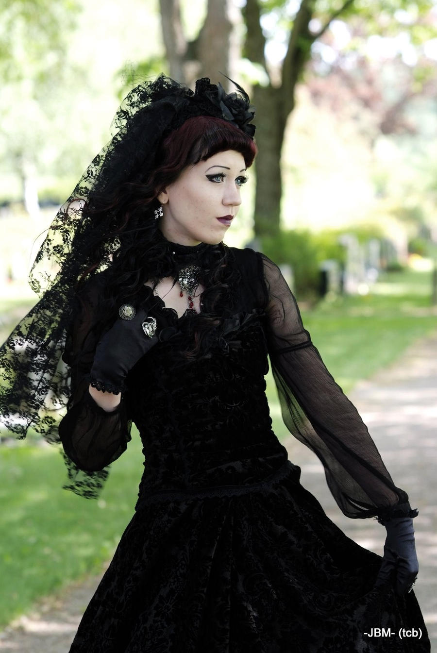 Models, Goth and Viper on Pinterest