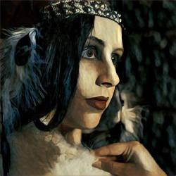 Winnowill Prisma