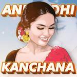 Kanchana Anuradhi
