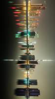 Symmetry by AbdoHad
