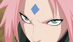 Sakura Manga 632