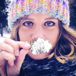 Miletune's Profile Picture