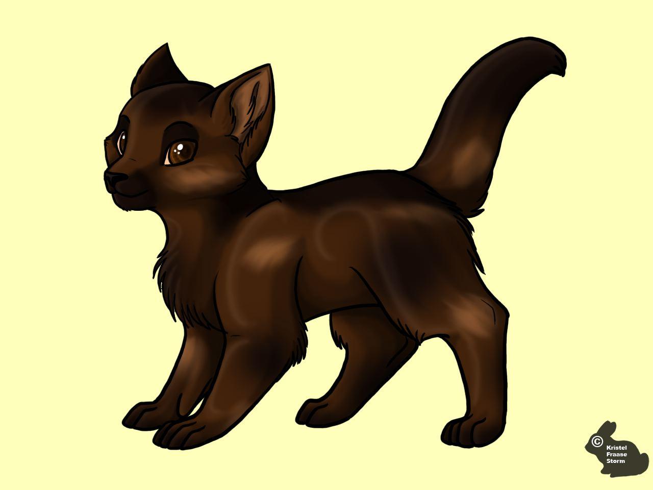 http://fc27.deviantart.com/fs17/f/2007/209/2/f/Dark_Kitty_by_Avanii.jpg