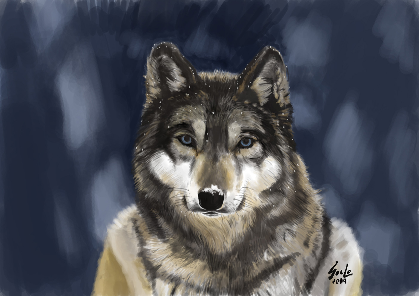 a study on the grey wolf Gray wolf animal study and lapbook printables created by wende preview scroll down for more printables download want to add some literature try these.