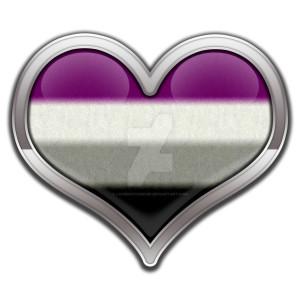 AceAwareness's Profile Picture