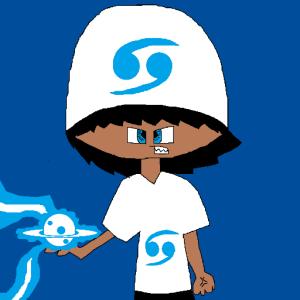 IceMountainDragon505's Profile Picture