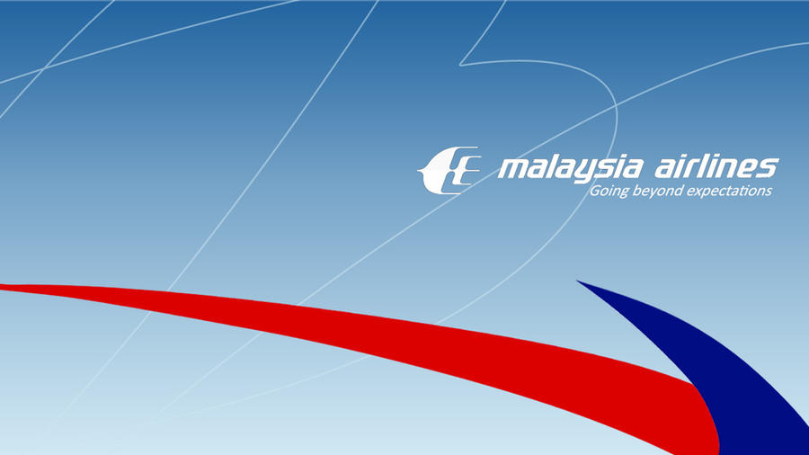 background malaysian airlines system Back to accessibility links malaysia airlines mh370: maps, background, search details boeing 777 with 239 passengers and crew aboard vanished on march 8.