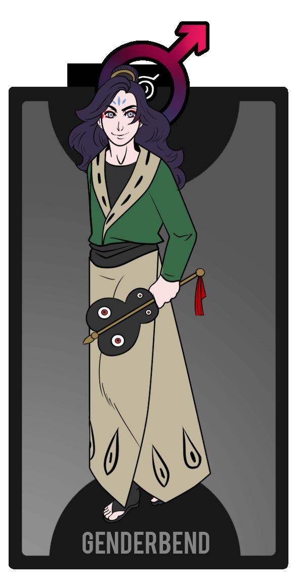 Meme: Kosei Yukimura by Arerethousa