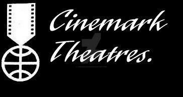 ChrisSalinas35 3 1 Cinemark Icon Logo 1993 1998 By