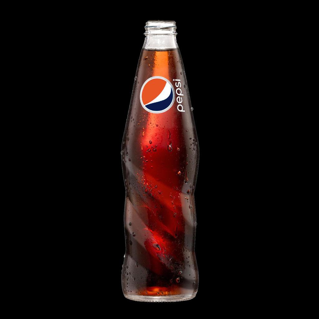 Coca Cola Wallpaper For Iphone