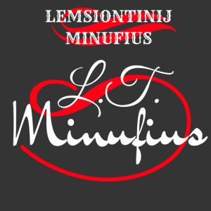 LT-Minufius's Profile Picture