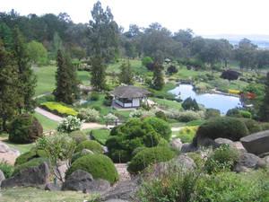 Cowra Japanese Garden No.2