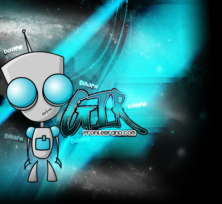 gir wallpaper by gizmob on deviantart