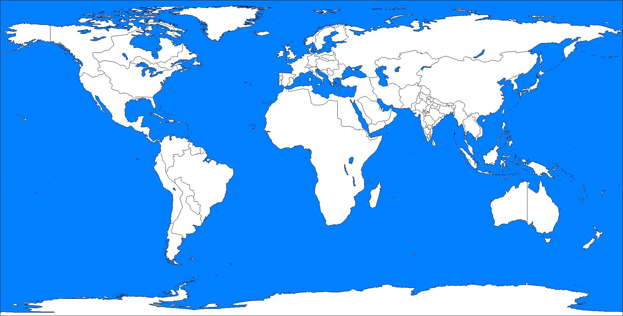 Temeraire World Map by AMCAlmaron on DeviantArtdivdiv