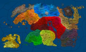 The Elder Scrolls 3.142: Risk!