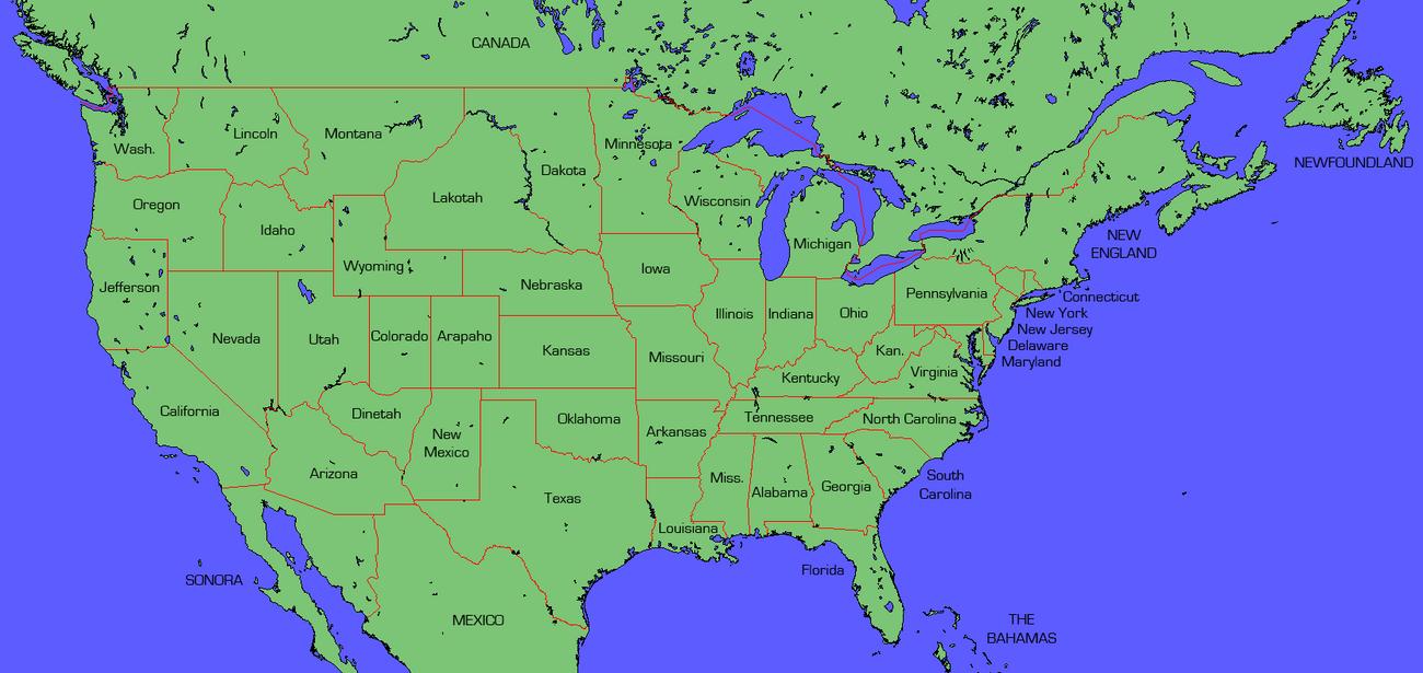 united states dragons unite history by amcalmaron